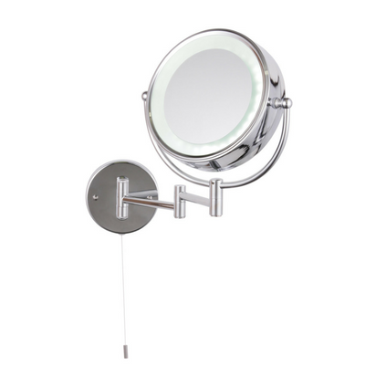 Forum Apus LED Bathroom Mirror Light