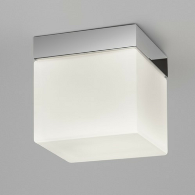Astro Sabina Square Bathroom Ceiling Light