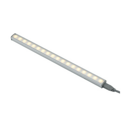 Ansell Axiom Warm White 300mm Linkable LED Strip Light