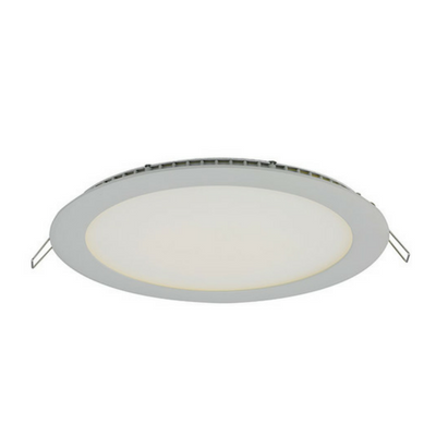 Ansell Freska Slim LED Downlight Warm White