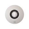 AIRFLOW iCON 15S Circular 12V Extractor Fan