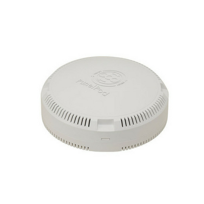 Ansell LED 5W Emergency Panel Pod