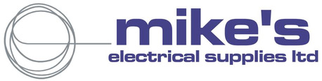 Mike's Electrical Supplies Ltd