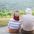 Best Gifts For Grandparents on Grandparents Day