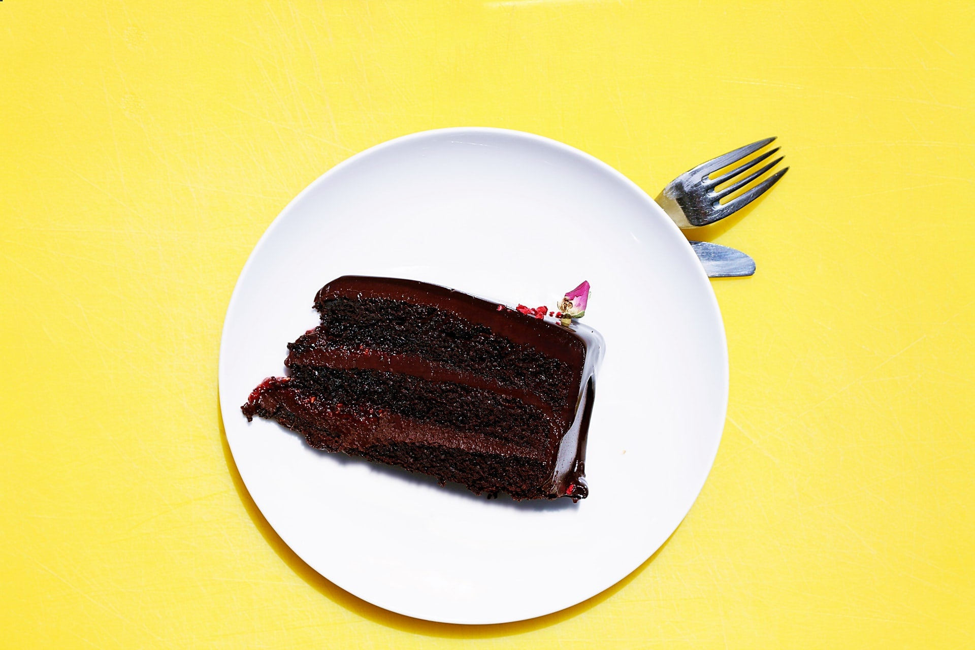 Delectable Chocolate cakes for a satisfactory palate