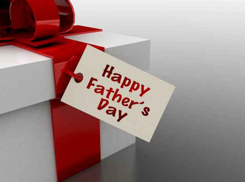 send-fathers-day-gifts-bangalore