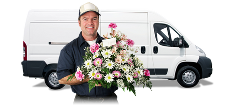 Flower Delivery In Whitefield Order Online Flowers In Whitefield