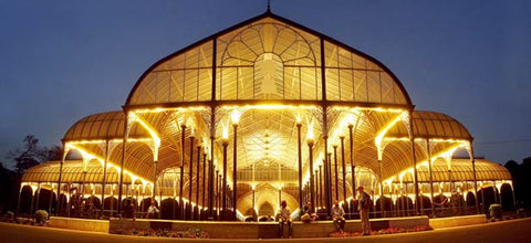 lalbagh-at-night