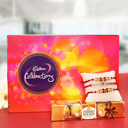 rakhi-with-chocolates