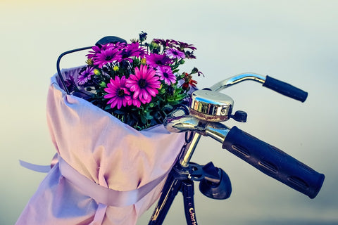 Reliable Flower Delivery