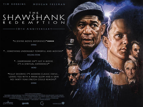 shawshank-redemption-movie