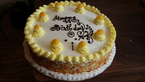 butterscotch cake shops neart ITPL