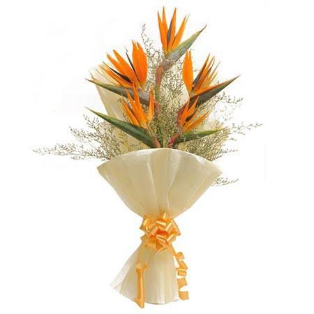 Love in Paradise - for Online Flower Delivery In Bhubaneswar