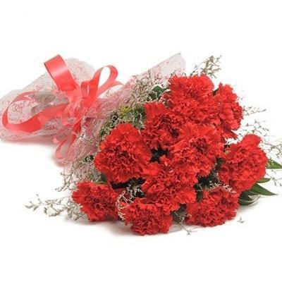 Simple Love - for Online Flower Delivery In India