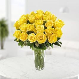 For You Mom-Best Gift for Mom - from Best Flower Delivery in India