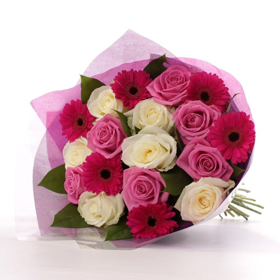 Just Like Baby - from Best Flower Delivery in India