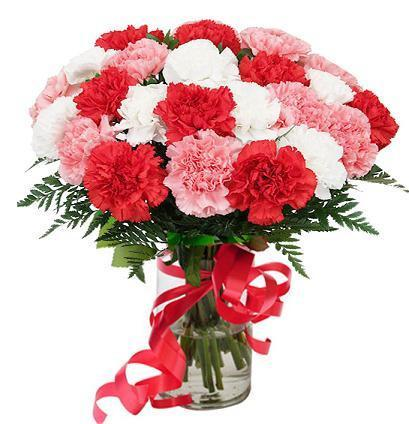 Best Wishes For You - from Best Flower Delivery in India