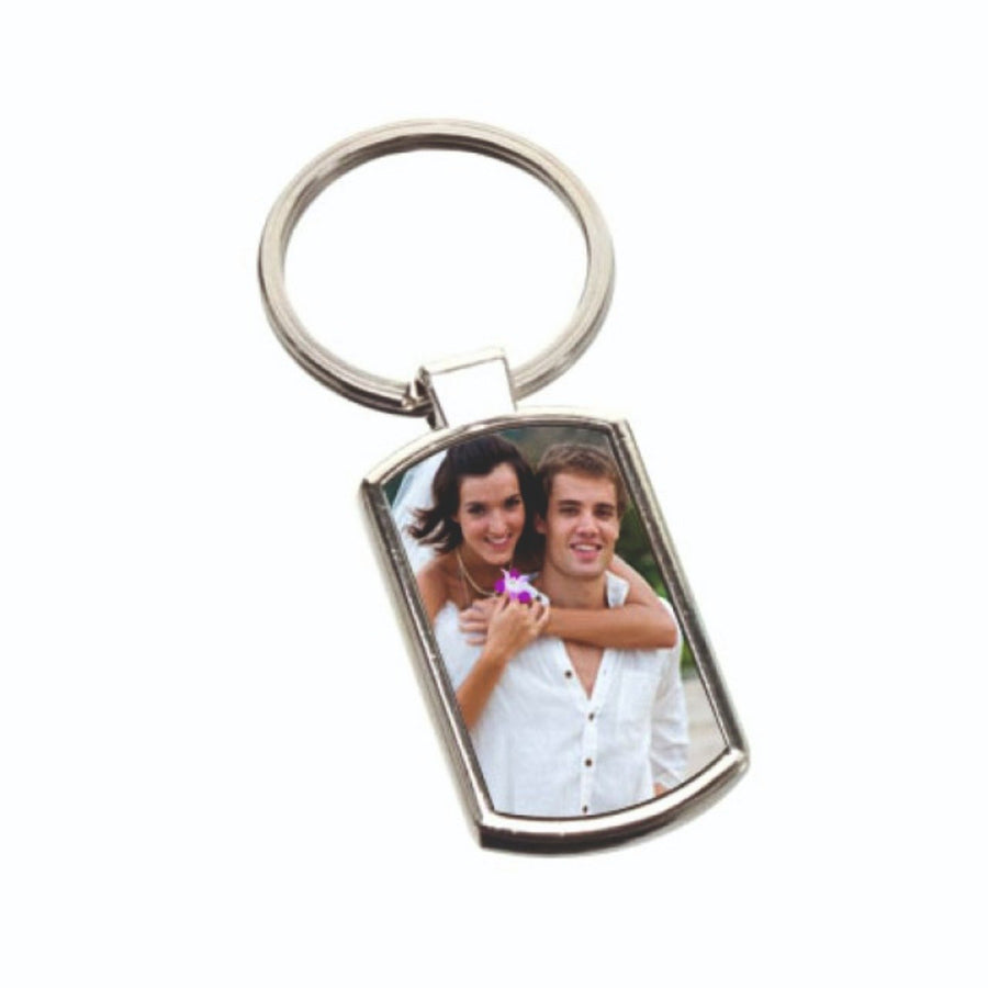 Personalized Keychain - for Online Flower Delivery In India