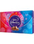 Cadbury Celebrations- - for Online Flower Delivery In India -