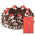 Forest Love With Rakhi- Send Cake to Occasion | Rakhi | Rakhi with Cake -This Rakhi gift contains: Half KG Black Forest Cake  One Beautiful Rakhi
