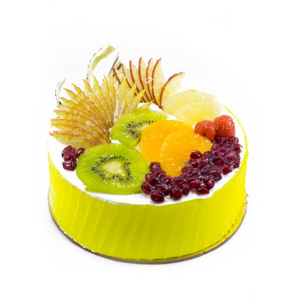 Fresh Fruit Premium - from Best Flower Delivery in India