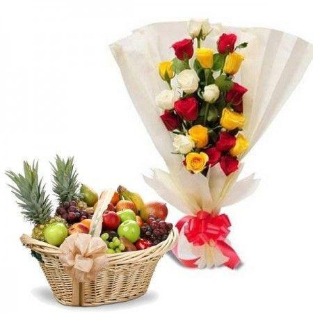 Love n Health - for Flower Delivery in India