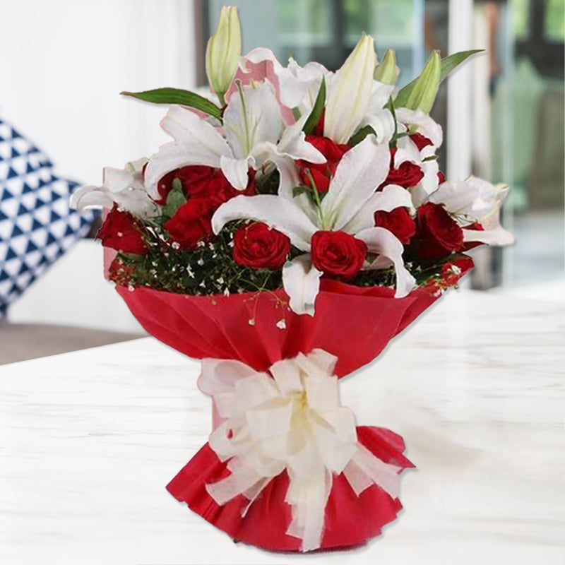 Love Story - Send Flowers to Main | Flowers