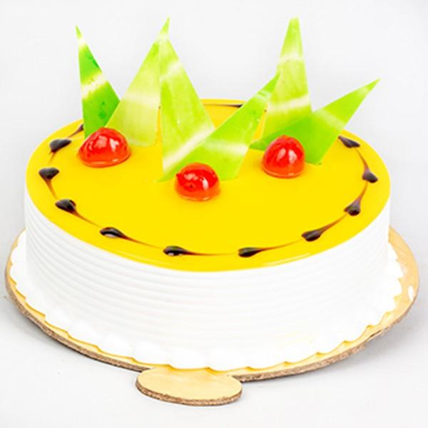 Pulpy Mango Delight - from Best Flower Delivery in India