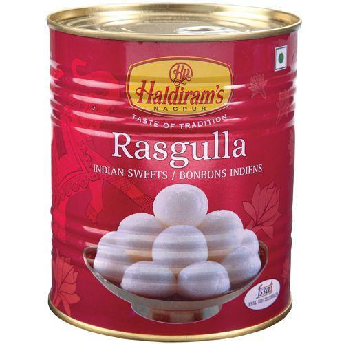 1 KG Rasgulla - for Flower Delivery in India
