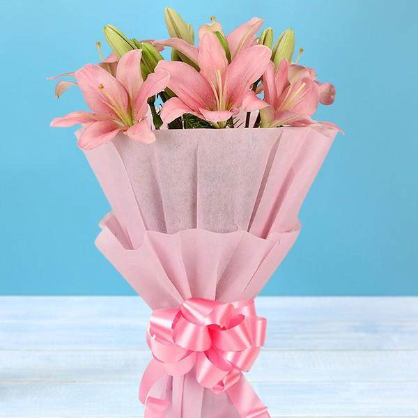 Sweet Care - Send Flowers to India