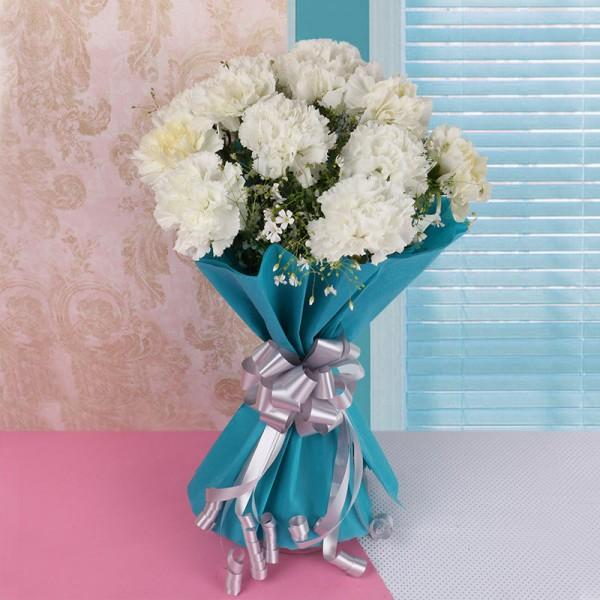 Sweet Fantasy - for Flower Delivery in India