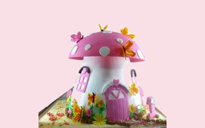 send-flowers-cake-online-india-bloomsvilla
