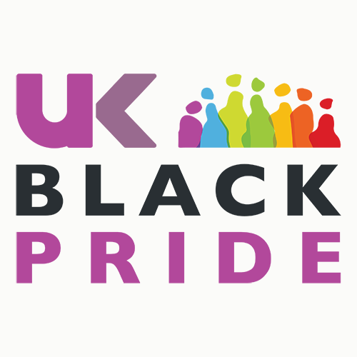The UK Black Pride, Sunday 8 July