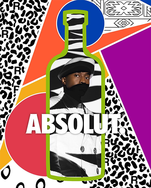 Stuurman Absolut Competition