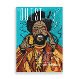 quest love by emmanuel mdlalose