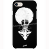voodoo iphone case by Afar