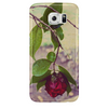 camelia samsung case by the reclusive blogger