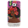 Flower Child Samsung Case by Rahana Banana