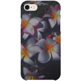 Shadows iPhone Case by The Reclusive Blogger