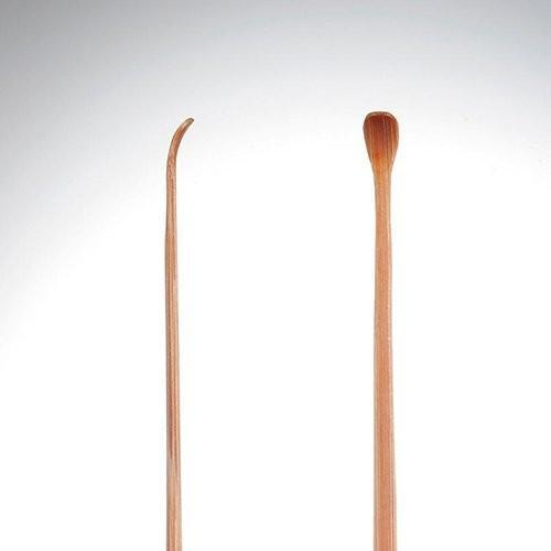 Traditional Bamboo Ear Picks-Senseaura