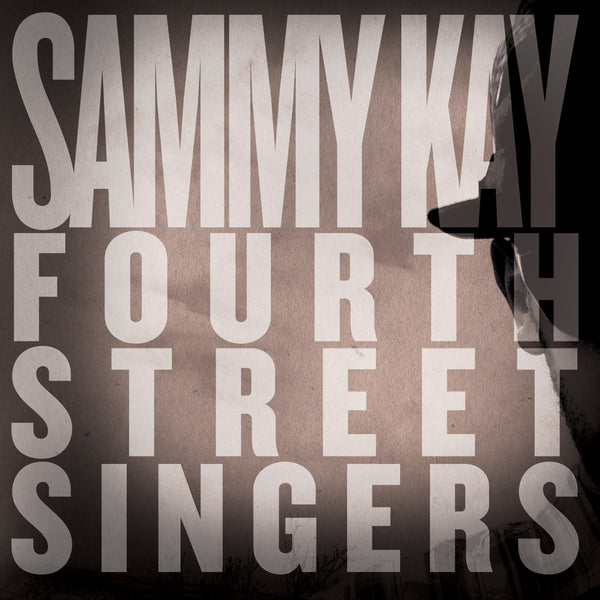 - Fourth Street Singers -