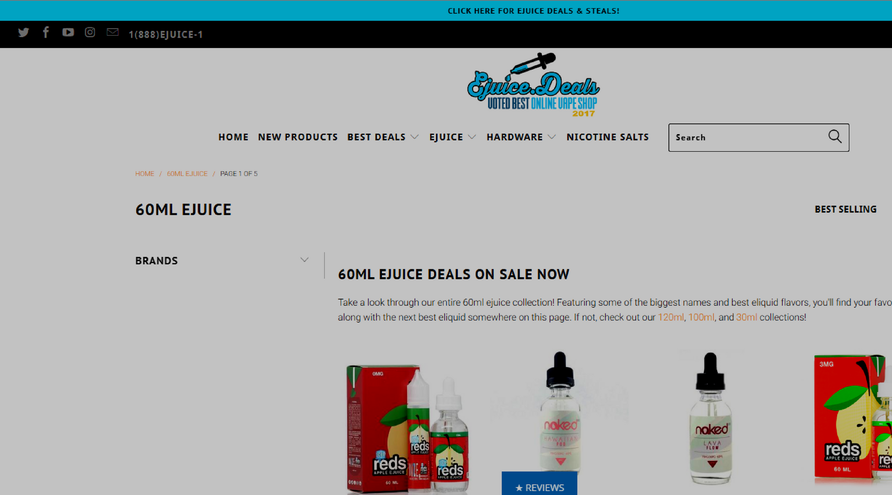 How To Start An Online Vape Shop: Your Complete Check-List