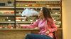Key Strategies To Promote Your Vape Shop Online