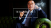 Has Hon Lik, the Inventor of E-Cigarettes, betrayed vapers?