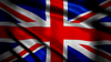 UK Vape Shop Database - E-Mails & Contact Details of UK Vape Shops