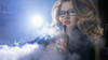 The Beginners Guide to Vaping