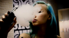 5 Reasons Why Electronic Cigarettes Are Better Than Traditional Cigarettes