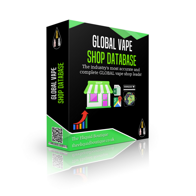 Find your Local Vape Shops in Canada- Vape Directory - The