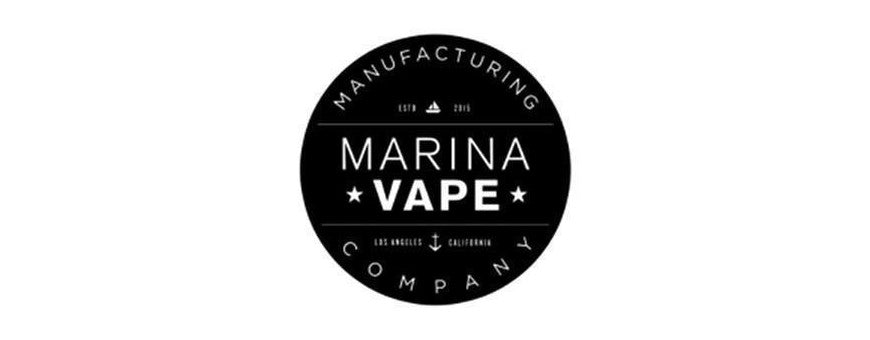 How to Get Vape Backlinks for Your Vape Shop the White Hat SEO Way