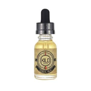 Vape Review of KILO CEREAL MILK